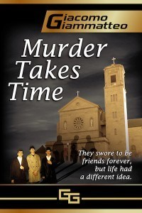 mystery, suspense, thriller, mafia, organized crime, crime fiction, wilmington