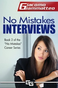 career books, job hunting, interviewing, resumes,
